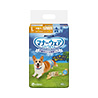 Unicharm Pet Manner Wear Dog Diaper